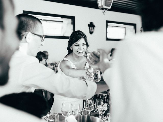 O casamento de André e Daniela em Viseu, Viseu (Concelho) 118