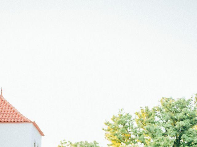 O casamento de André e Daniela em Viseu, Viseu (Concelho) 122