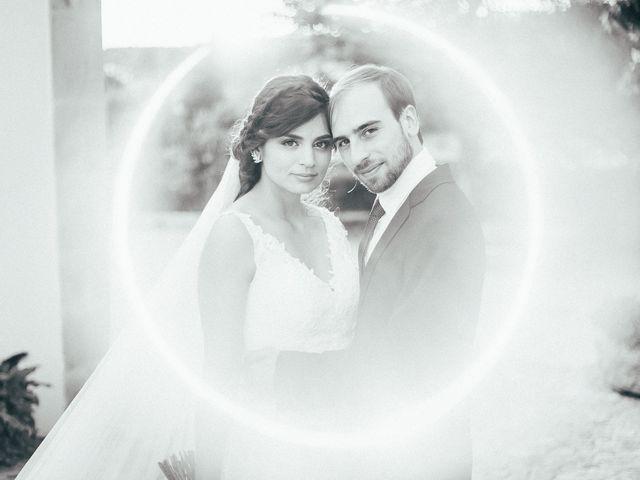 O casamento de André e Daniela em Viseu, Viseu (Concelho) 124