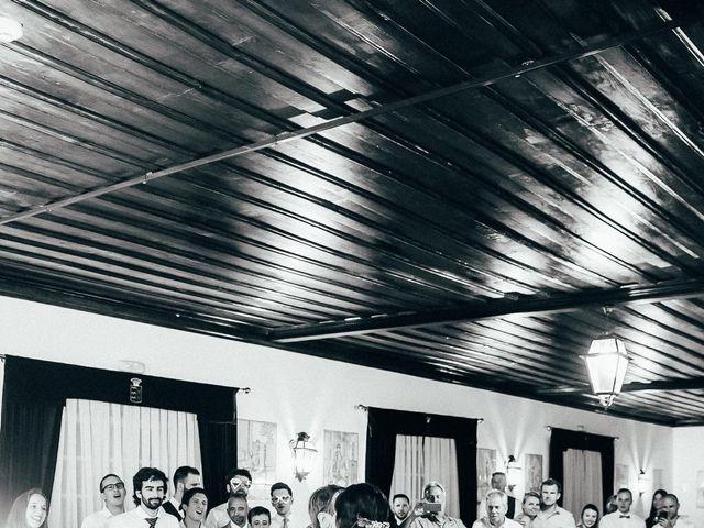 O casamento de André e Daniela em Viseu, Viseu (Concelho) 159