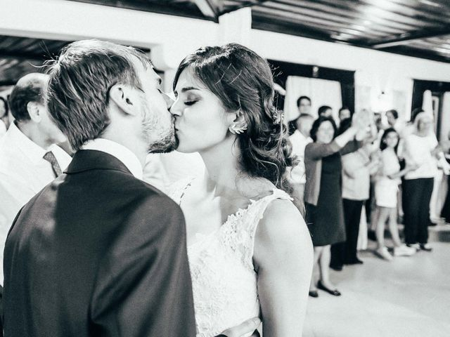 O casamento de André e Daniela em Viseu, Viseu (Concelho) 168