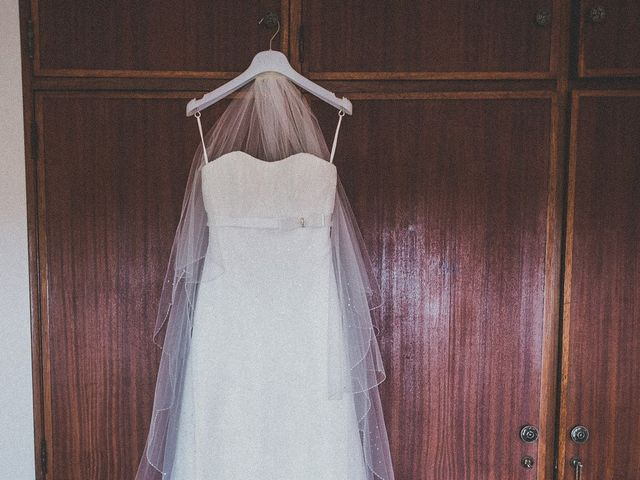 O casamento de João e Rita em Cascais, Cascais 4
