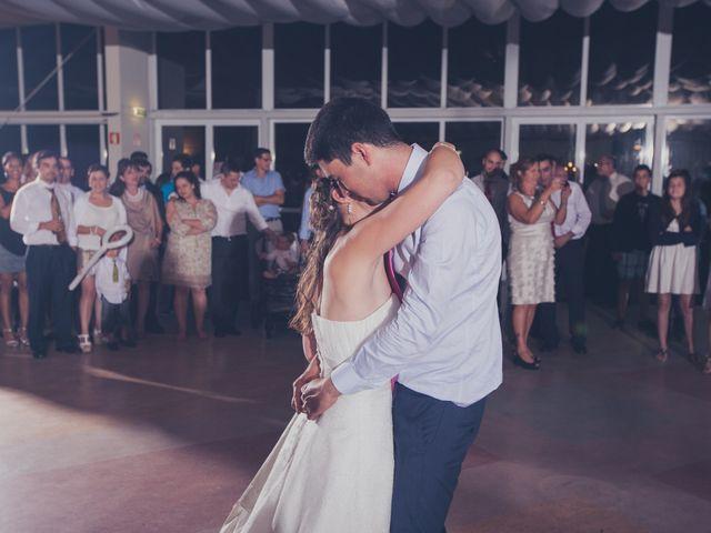 O casamento de João e Rita em Cascais, Cascais 2