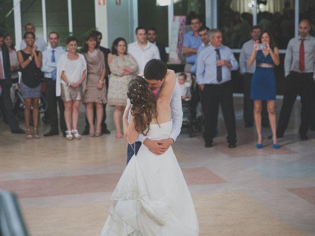 O casamento de João e Rita em Cascais, Cascais 8