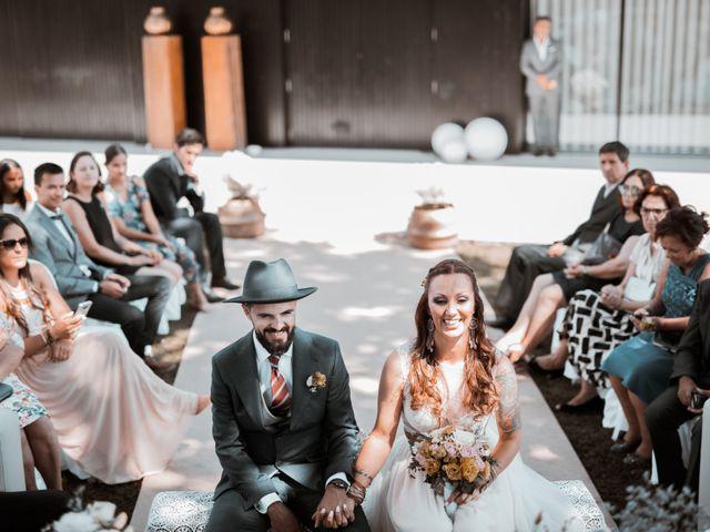 O casamento de David e Joana em Fafe, Fafe 28