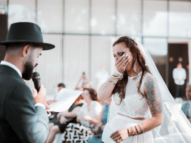 O casamento de David e Joana em Fafe, Fafe 33