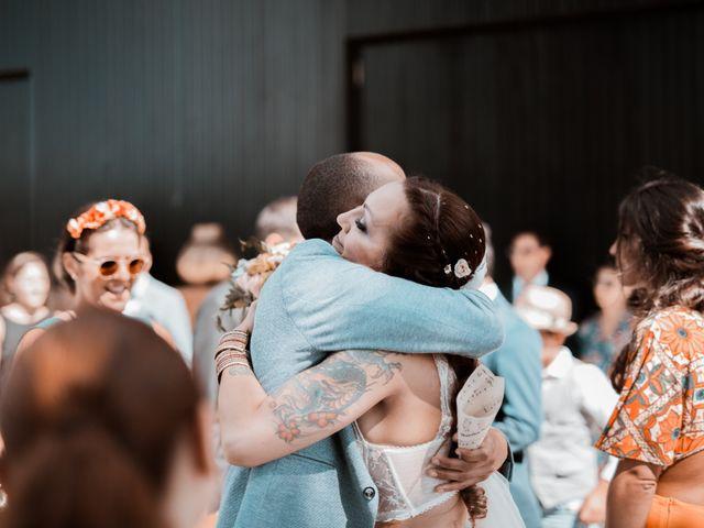 O casamento de David e Joana em Fafe, Fafe 40