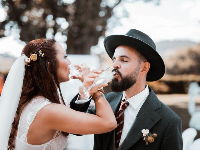 O casamento de David e Joana em Fafe, Fafe 42