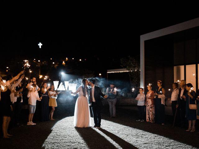 O casamento de David e Joana em Fafe, Fafe 79