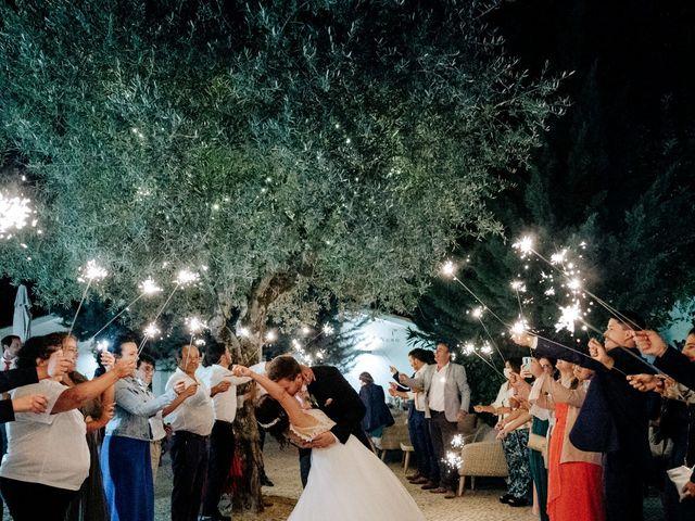 O casamento de Tiago e Mélissa em Fátima, Ourém 53