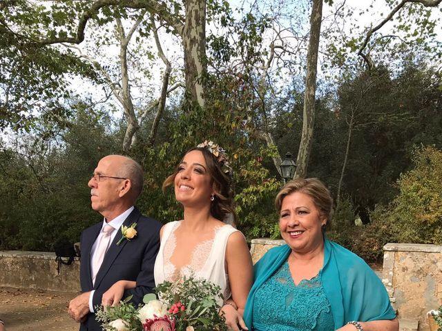 O casamento de João e Rafaela em Azeitão, Setúbal (Concelho) 5