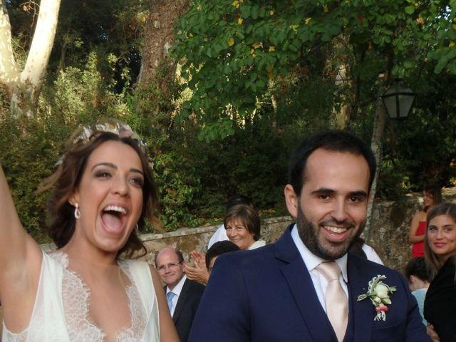 O casamento de João e Rafaela em Azeitão, Setúbal (Concelho) 7