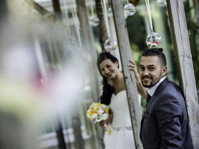 O casamento de Pedro e Vera em Maçã, Sesimbra 2