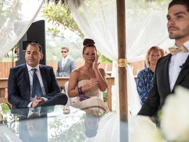 O casamento de André e Ana em Sintra, Sintra 22