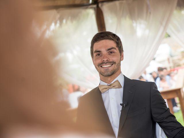 O casamento de André e Ana em Sintra, Sintra 23