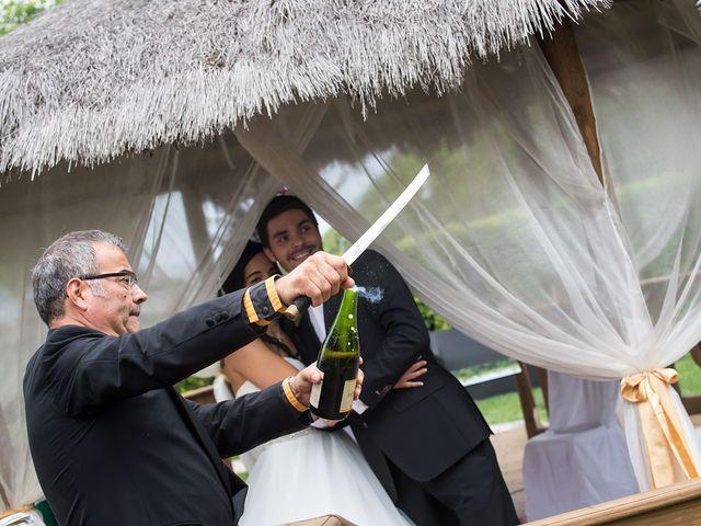 O casamento de André e Ana em Sintra, Sintra 27