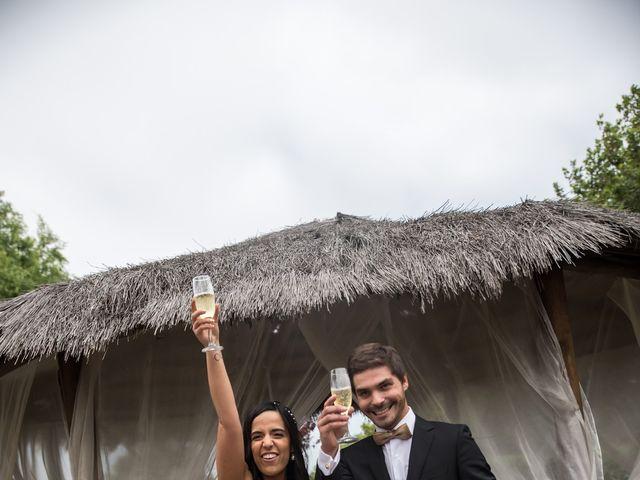 O casamento de André e Ana em Sintra, Sintra 28