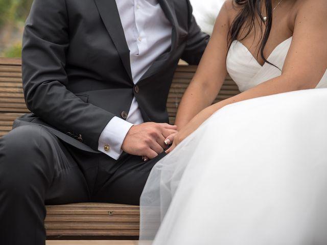 O casamento de André e Ana em Sintra, Sintra 36