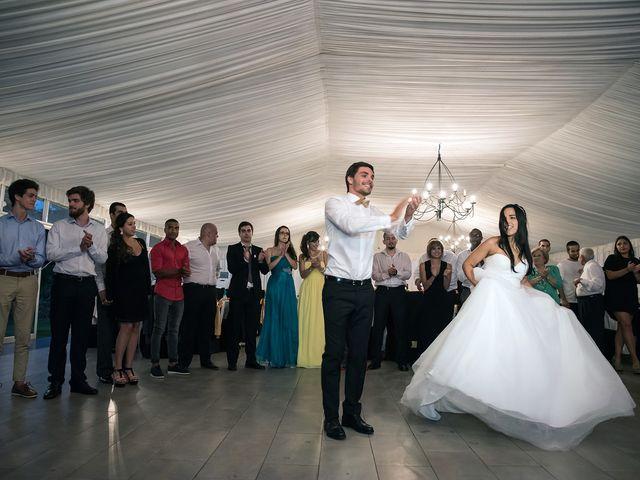 O casamento de André e Ana em Sintra, Sintra 41
