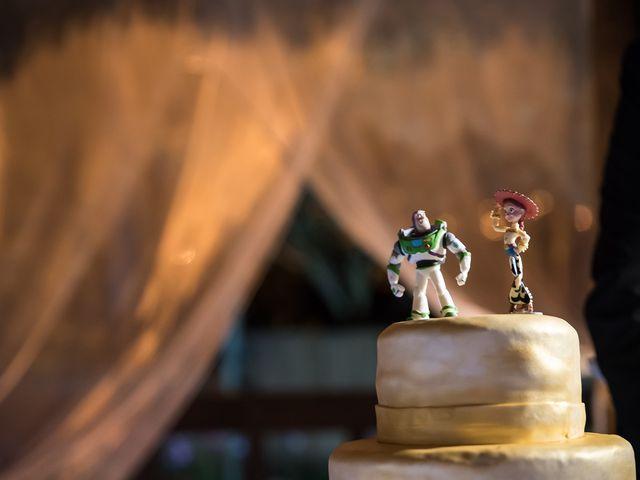 O casamento de André e Ana em Sintra, Sintra 44