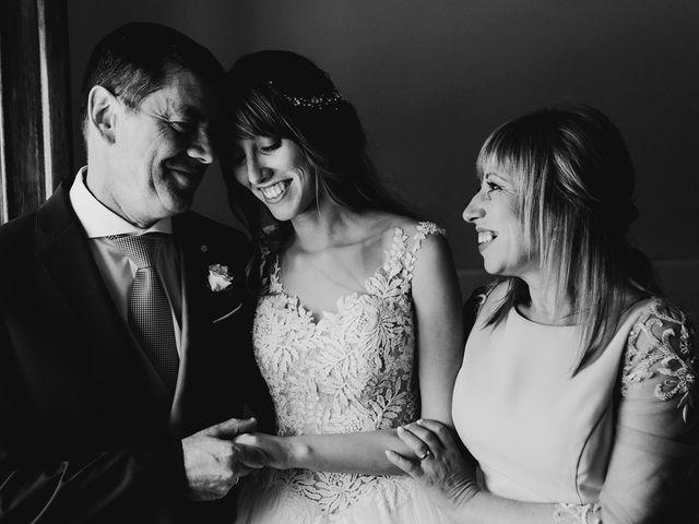 O casamento de Luís e Rita em Elvas, Elvas 1