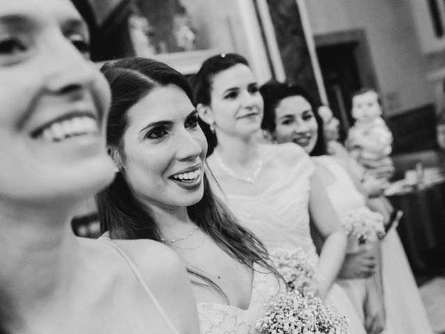 O casamento de Luís e Rita em Elvas, Elvas 42