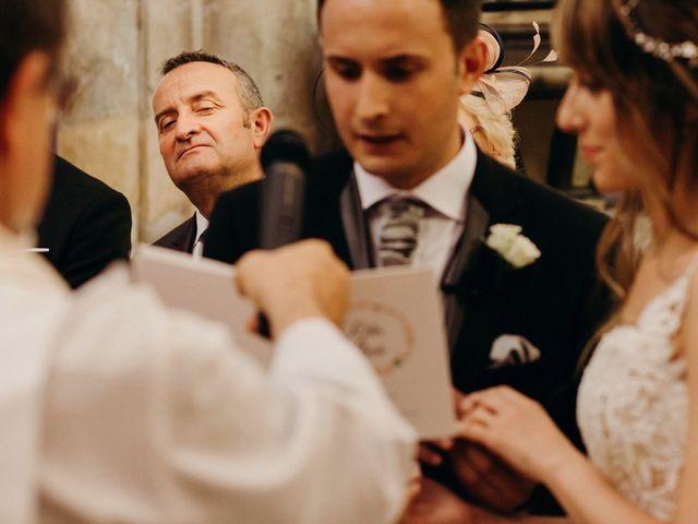 O casamento de Luís e Rita em Elvas, Elvas 50