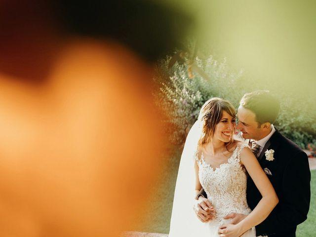 O casamento de Luís e Rita em Elvas, Elvas 2