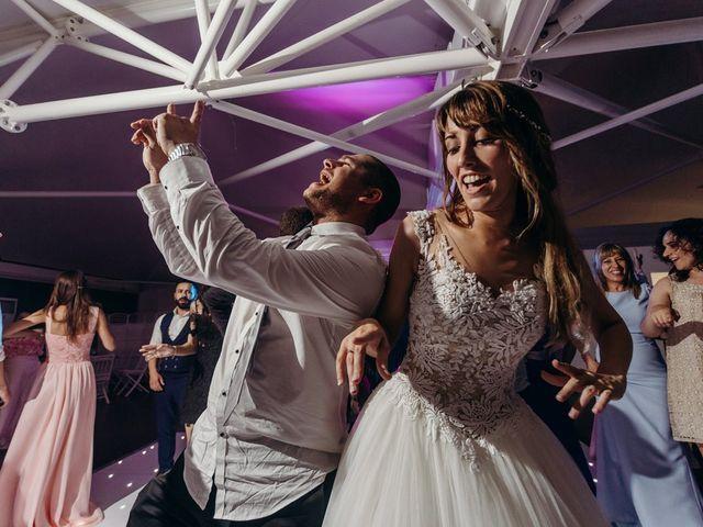 O casamento de Luís e Rita em Elvas, Elvas 71