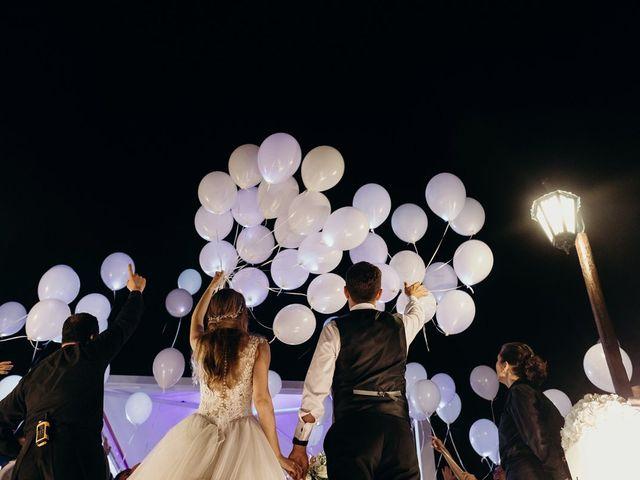 O casamento de Luís e Rita em Elvas, Elvas 72