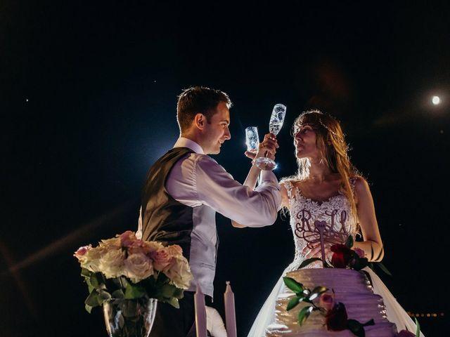 O casamento de Luís e Rita em Elvas, Elvas 73