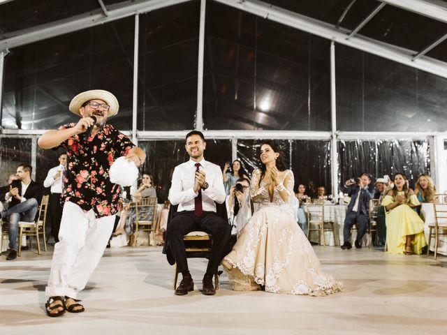 O casamento de Alex e Manuela em Estoril, Cascais 4