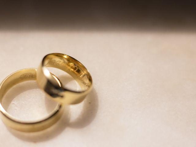 O casamento de João e Dayane em Caneças, Odivelas 19
