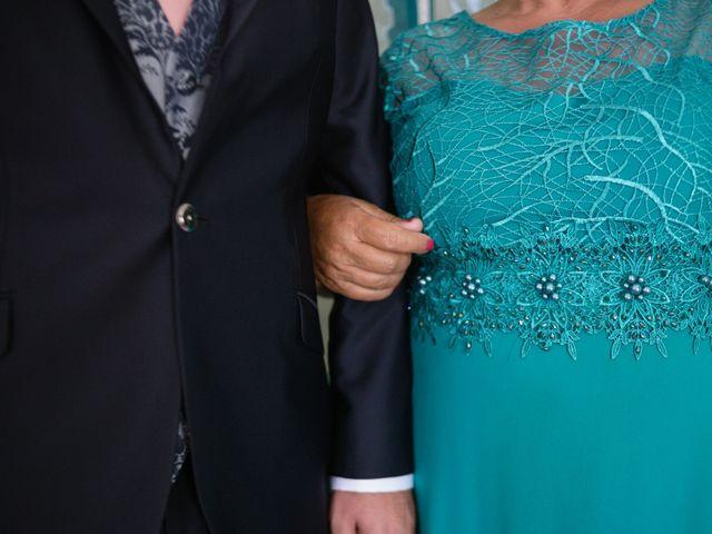 O casamento de João e Dayane em Caneças, Odivelas 20
