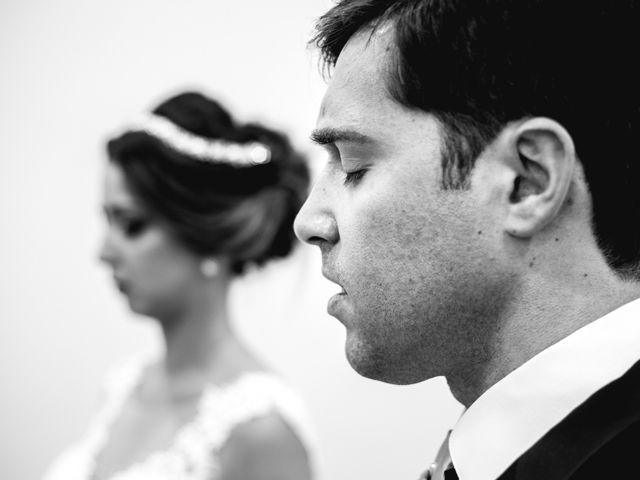 O casamento de João e Dayane em Caneças, Odivelas 44