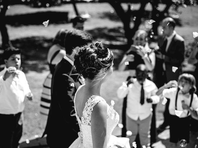 O casamento de João e Dayane em Caneças, Odivelas 57