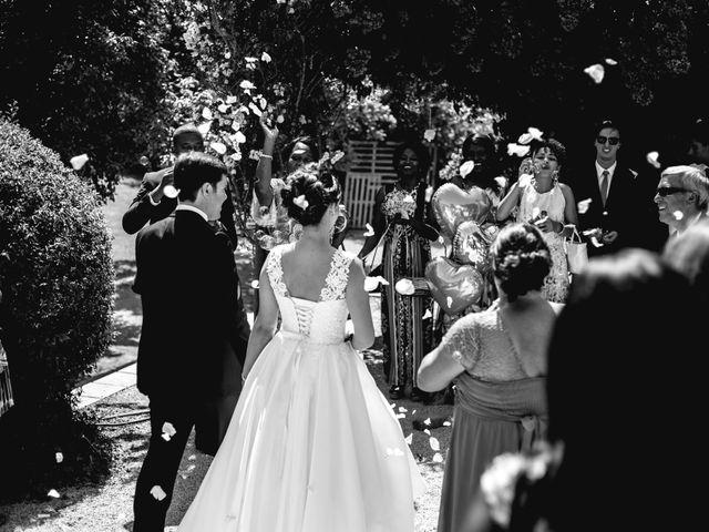 O casamento de João e Dayane em Caneças, Odivelas 58