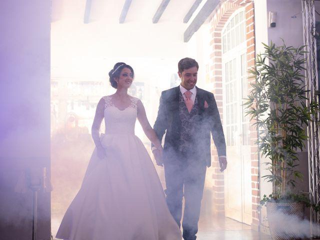 O casamento de João e Dayane em Caneças, Odivelas 61