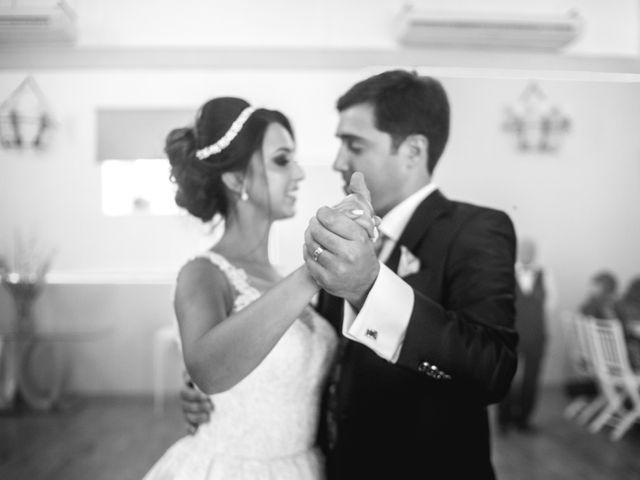 O casamento de João e Dayane em Caneças, Odivelas 67