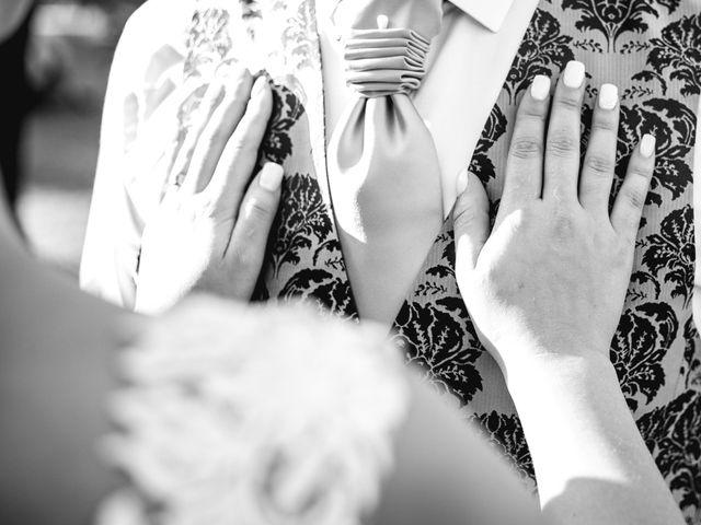 O casamento de João e Dayane em Caneças, Odivelas 85