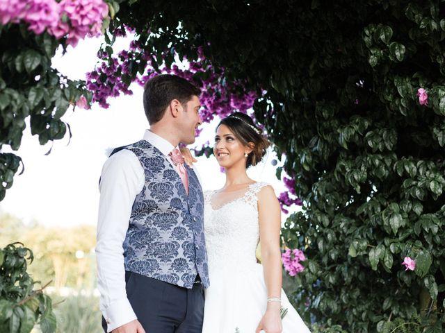 O casamento de João e Dayane em Caneças, Odivelas 87