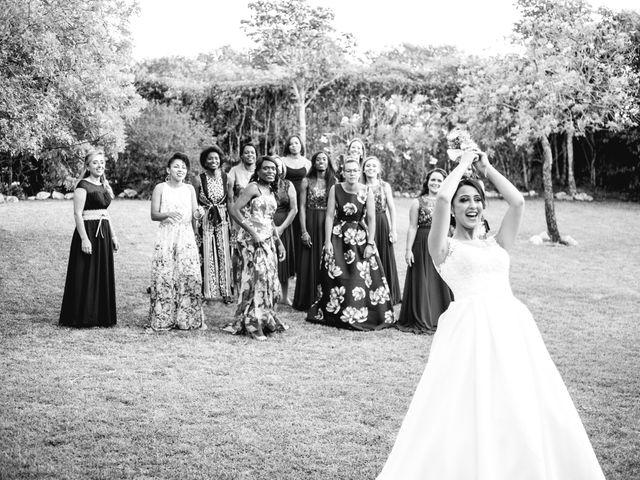O casamento de João e Dayane em Caneças, Odivelas 90