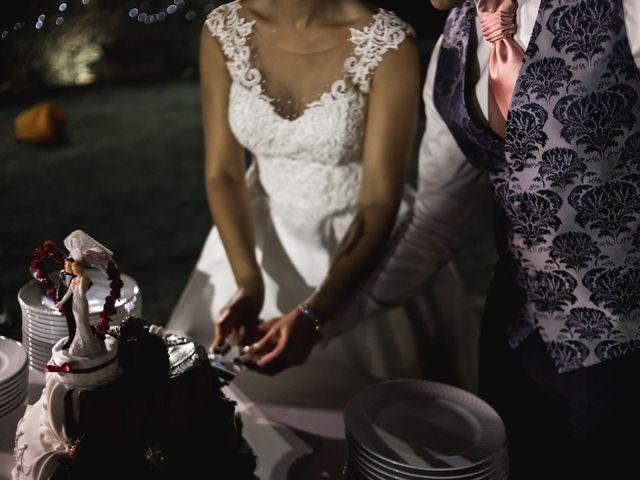 O casamento de João e Dayane em Caneças, Odivelas 94