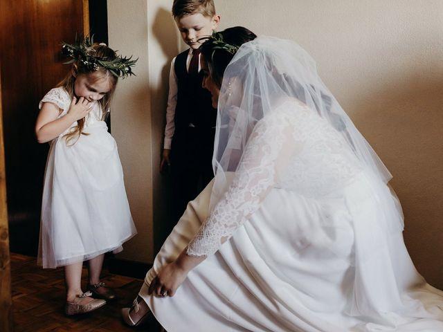 O casamento de Robert e Ana em Gondomar, Gondomar 32