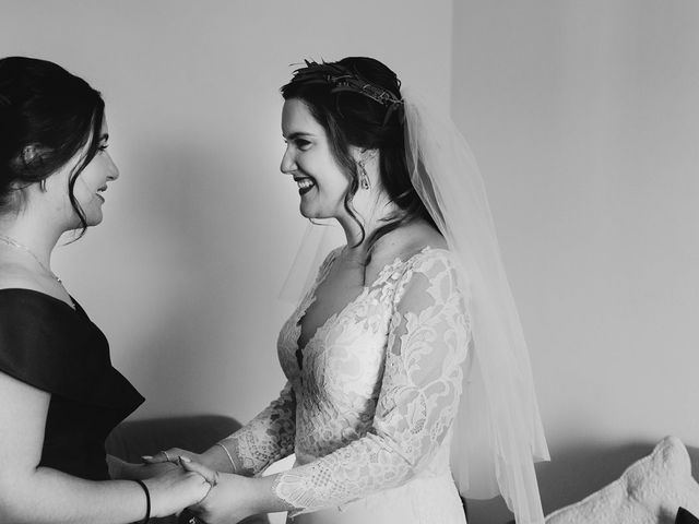 O casamento de Robert e Ana em Gondomar, Gondomar 34