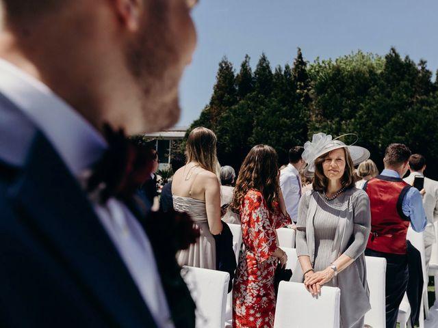 O casamento de Robert e Ana em Gondomar, Gondomar 44