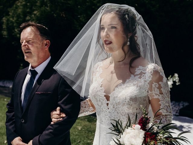 O casamento de Robert e Ana em Gondomar, Gondomar 46
