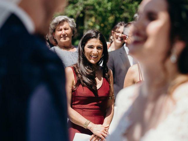 O casamento de Robert e Ana em Gondomar, Gondomar 50