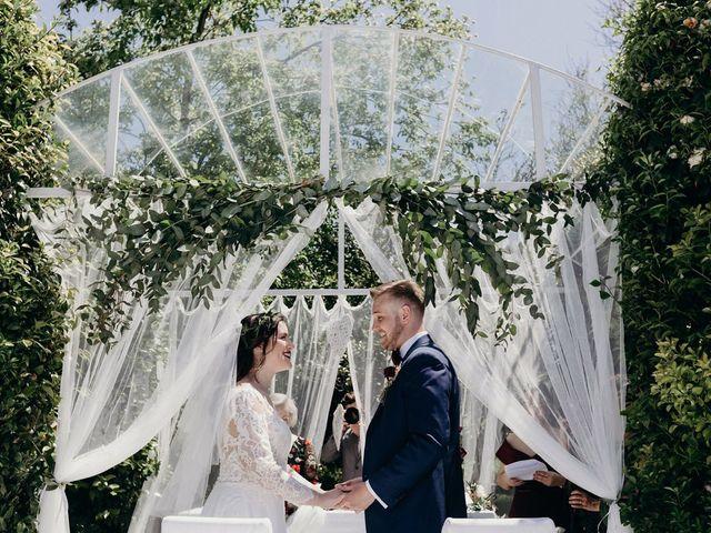 O casamento de Robert e Ana em Gondomar, Gondomar 51