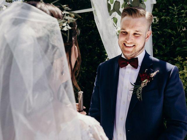 O casamento de Robert e Ana em Gondomar, Gondomar 52